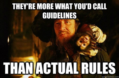 barbosa-more-like-guidelines