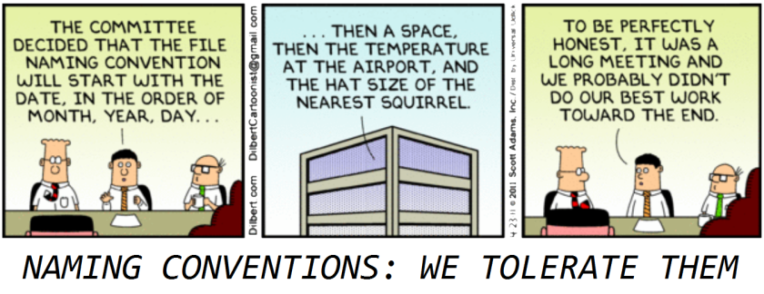 dilbert-namingconventions