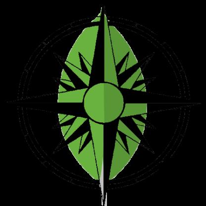mongo-compass
