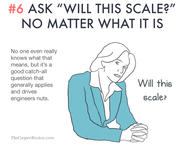 will-this-scale
