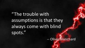 assumptions-blind-spots-blanchard