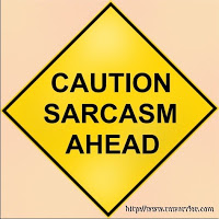 caution-sarcasm-ahead