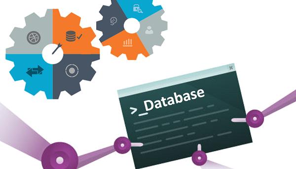 database-automation