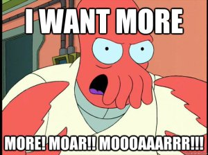 zoidberg-wants-moar
