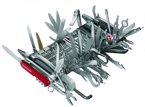 ridiculous-swiss-army-knife