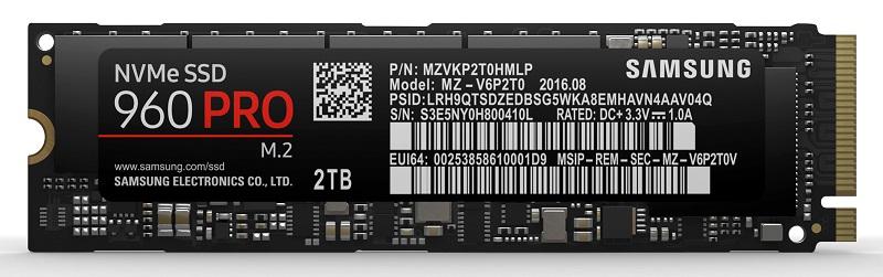 samsung-960pro-m2-ssd