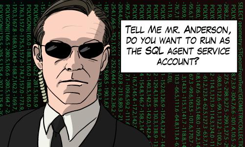 sql-agent-man