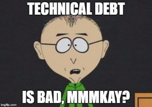 technical-debt-is-bad-mmkay