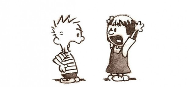 calvin-and-susie-arguing