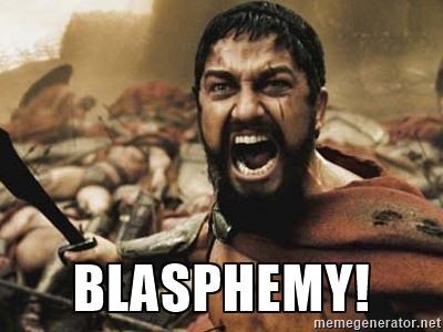 blasphemy-300