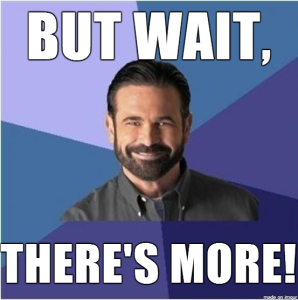 but-wait-theres-more-billy-mays