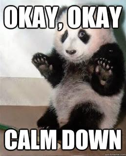 okay-okay-calm-down