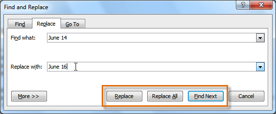 find-and-replace-diallog