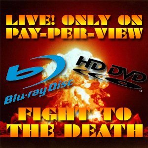 bluray-vs-hddvd-fight