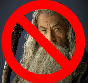 no-wizard-allowed