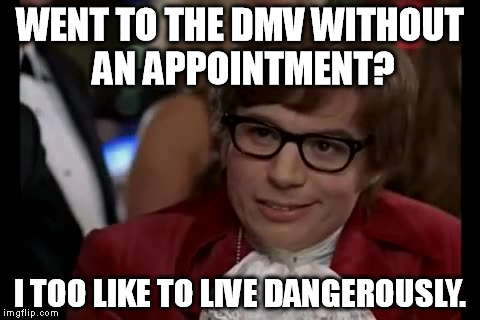 austin-powers-dmv-live-dangerously