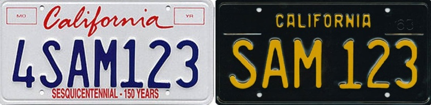 ca-plates-regular-vs-legacy
