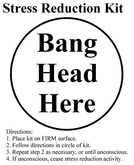 stress-reduction-kit-bang-head-here