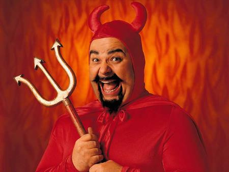 satan-costume-guy-laughing