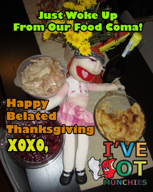 food-coma-happy-belated-thanksgiving
