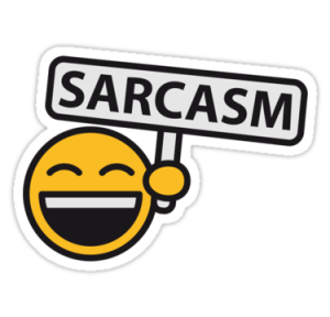 sarcasm-smiley