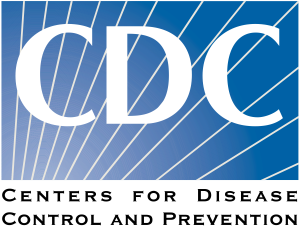 cdc-centers-for-disease-control