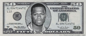 50-cent-face-on-50-dollar-bill