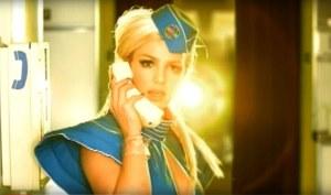 britney-stewardess-toxic
