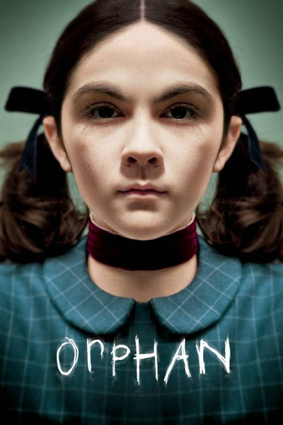 orphan-movie-poster