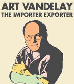 art-vandelay-importer-exporter