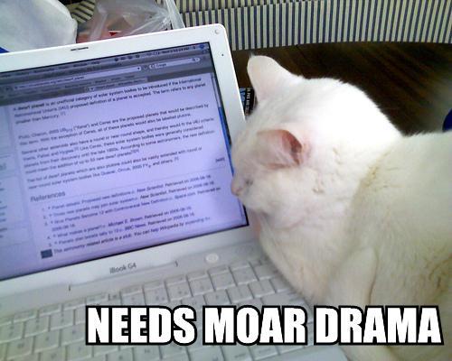 needs-moar-drama